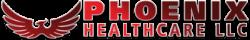 Phoenix Healthcare LLC Logo