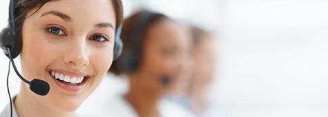 CALL CENTER QUALITY